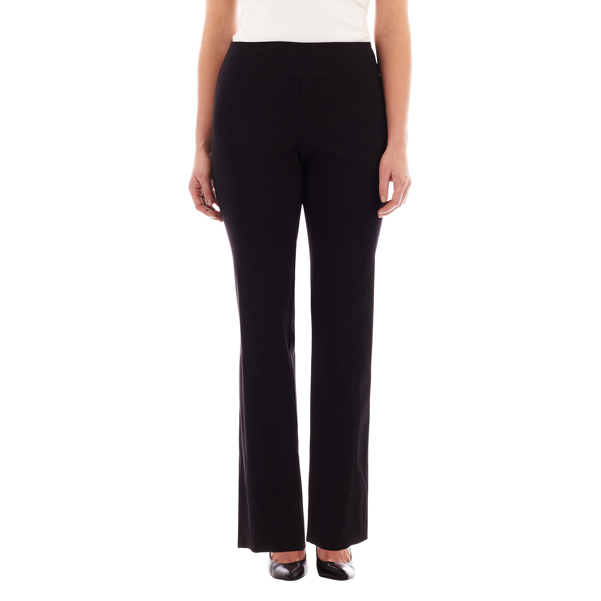 Alyx Millennium Pull-On Pants - Plus plus size,  plus size fashion plus size appare
