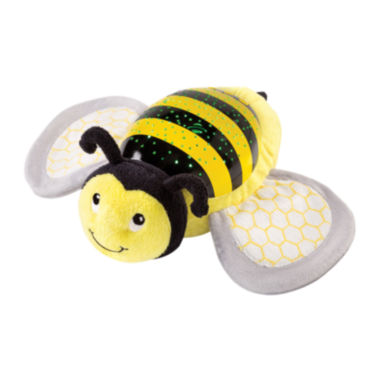 jcpenney.com | Summer Infant® Slumber Buddies™ − Bumble Bee