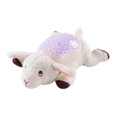 jcpenney.com | Summer Infant® Slumber Buddies™ − Lamb