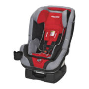 Recaro Performance Ride Convertible Car Seat - Redd