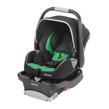 jcpenney.com | Recaro Performance Coupe Infant Car Seat −Fern
