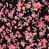 D. Floral
