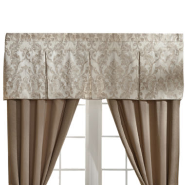 jcpenney.com | Croscill Classics® Madeline Valance