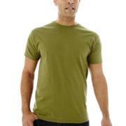 Hanes® X-Temp® Performance Crewneck T-Shirt