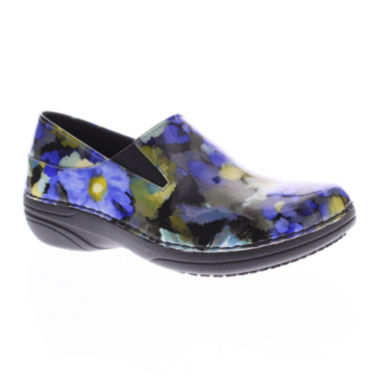jcpenney.com | Spring Step Professionals Ferrara Slip-On Shoes - Wide Width