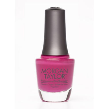 jcpenney.com | Morgan Taylor™ Tropical Punch Nail Lacquer - .5 oz.