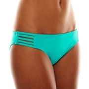 Ninety Six Degrees Cowabunga Hipster Swim Bottoms