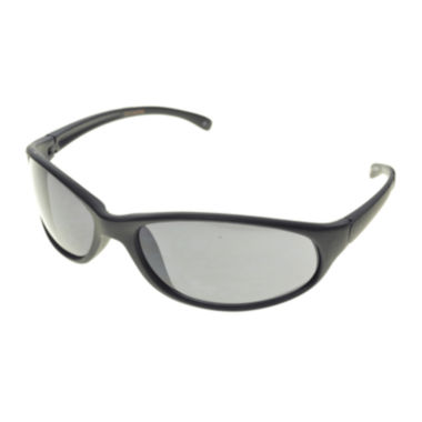 jcpenney.com | Dockers® Sport Flash Wrap Around Sunglasses