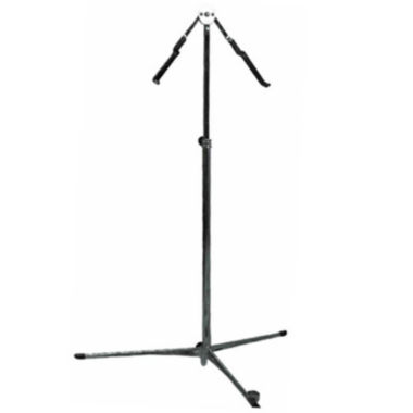 jcpenney.com | Hamilton Classic Double Bass Stand
