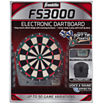 Franklin® FS3000 Electronic Dartboard