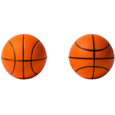 jcpenney.com | Franklin® Shoot-Again Basketballs