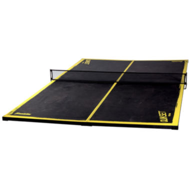 jcpenney.com | Franklin® Quikset Conversion Table Tennis Table