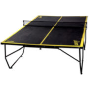 Franklin® Quikset Table Tennis Table