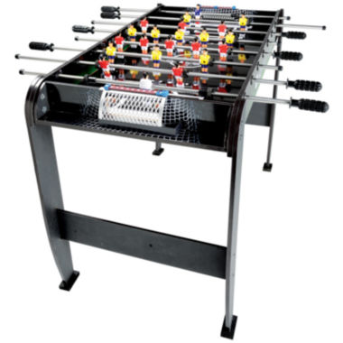 "jcpenney.com | Franklin® 48"" Foosball Table"
