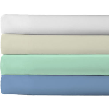 jcpenney.com | 200tc Coolplus+ Sheet Set