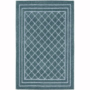 Mohawk Home® Luxe Rectangular Rug