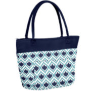 Fit & Fresh® Lincoln Lunch Bag