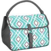 Fit & Fresh® Fairbrook Lunch Bag