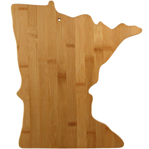 Total Bamboo® Minnesota State Board