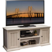 "Mayberry 62"" Entertainment Center"