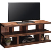 "Sausalito 64"" Entertainment Center"