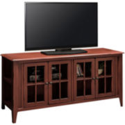 "Sunnydale 64"" Entertainment Center"