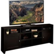 "Cicely 84"" Entertainment Center"