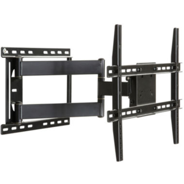 "jcpenney.com | Rayne 37-64"" Full Motion TV Mount"
