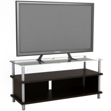 jcpenney.com | Marcus Tabletop TV Stand