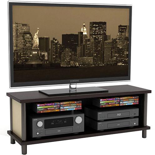 Bogard TV Stand