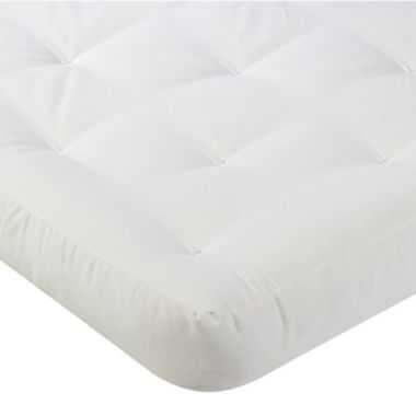 jcpenney.com | Serta Larry Futon Mattress