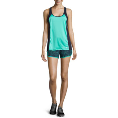 jcpenney.com | Xersion™ Quick-Dri Shorts or Tank Top