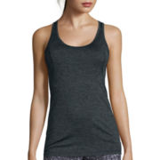Xersion™ Racerback Bra Tank Top - Tall