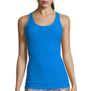 Xersion™ Racerback Bra Tank Top