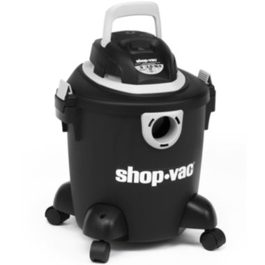 jcpenney.com | Shop-Vac® Hardware 5-Gallon Wet/Dry Vacuum Cleaner