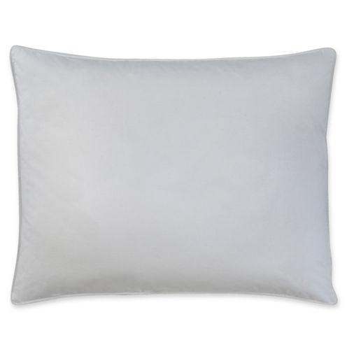 Cottonloft® Pillow