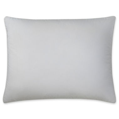 jcpenney.com | Cottonloft® Feather Core Pillow