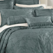jcp home™ Madrid Bedspread