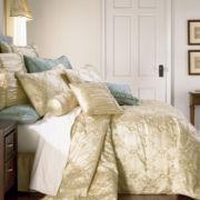Madrid Bedspread