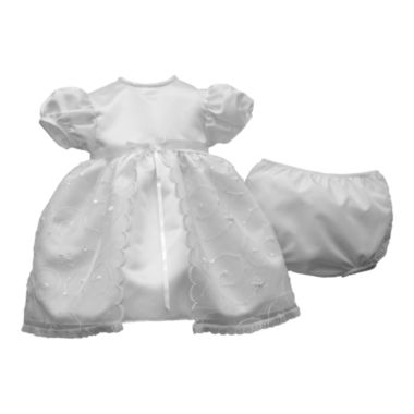jcpenney.com | Keepsake® Christening Dress - Girls 12m-24m