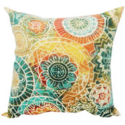 Omni Moonstone Decorative Pillow