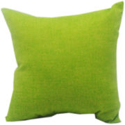 Phoenix Linen Decorative Pillow