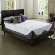 Serta® iComfort® Limited™ Intellectual EFX Firm - Mattress + Box Spring