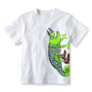 Okie Dokie® Graphic Tee - Boys 12m-6y