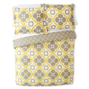 Happy Chic by Jonathan Adler Lola Comforter Set