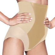 Maidenform Shape Easy Up High-Waist Brief