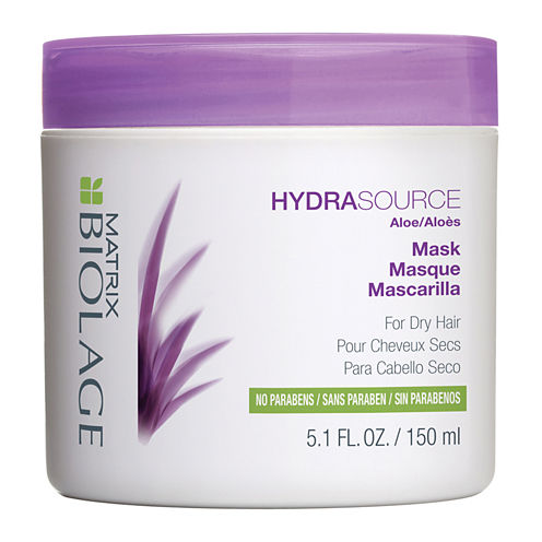 Matrix® Biolage Hydra Source Mask - 5 oz.