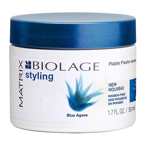 Matrix® Biolage Pliable Paste - 1.7 oz.