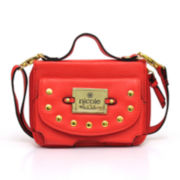 nicole by Nicole Miller® Casey Cell Case on a String Wallet