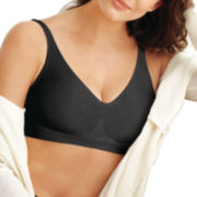 Bali® Comfort Revolution® Smart Size Wireless Bra - 3484